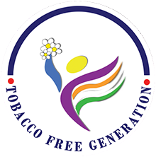 Tobacco Free Generation