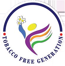 Tobacco Free Generation